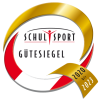 Schulsport Guetesiegel Gold 2020 Web