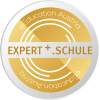 EEducation Expert Plus Schule600